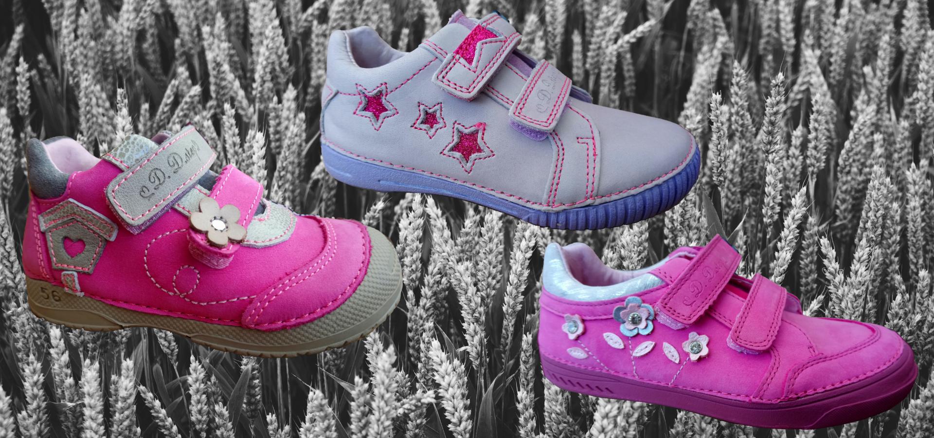 246d85e5f8af D.D. Step lány bőr cipők