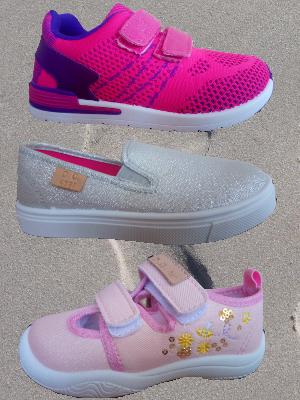 Kom-Irisz cipő bolt