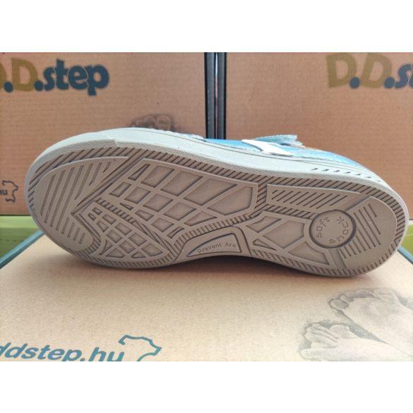 D.D. Step szandálcipő 31,32,33,34,35,36-s méretben