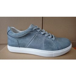 Stitch and walk fiú bőr cipő 37,40,41,42-s méretben