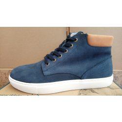 Stitch and walk fiú bőr cipő 41-s méretben