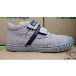 D.D. Step fiú vászon cipő 31,35-s méretben