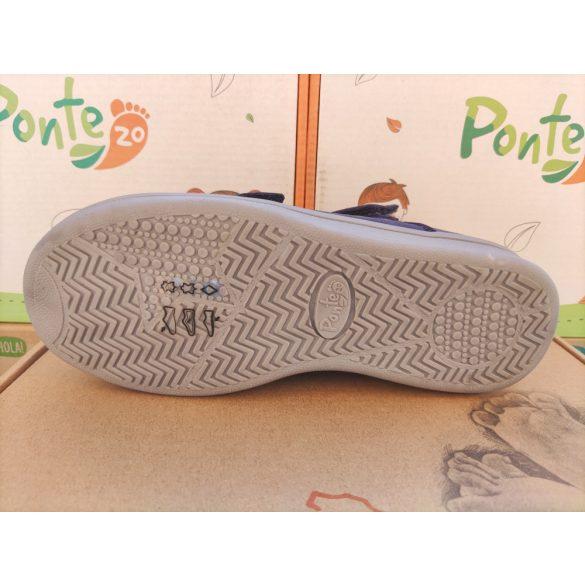 Ponte20 supinált szandálcipő 28,29,31,33-s méretben
