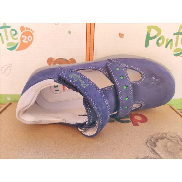 Ponte20 supinált szandálcipő 29,30,31,33-s méretben