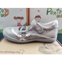 Esztétikai hibás Ponte20 supinált szandálcipő 29,31,32-s méretben