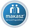 Makasz